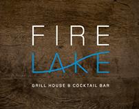 FireLake Grill House & Cocktail Bar website