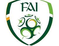 Ireland vs. Austria