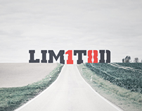LIM1T8D - Limited 18 pcs worldwide