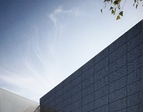 architectural competition_07