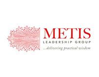 Metis Leadership Group - Branding