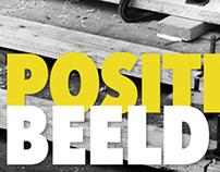 Positief Beeld