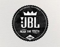JBL Packaging