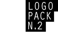 LOGO PACK N.2