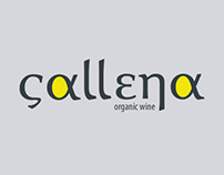 Callena