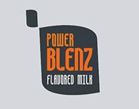 Blenz