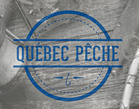 Québec Pêche