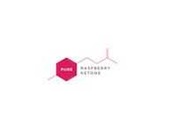 Pure Raspberry Ketone