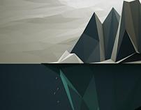 Project Iceberg
