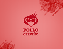 Logo + Sito Web