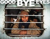 Good Bye Eyes