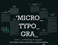 MICROTYPO