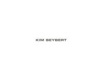 Kim Seybert, Inc.