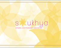 Soukhya - Natural & Ayurvedic Cosmetics