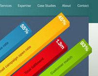 MSP Website