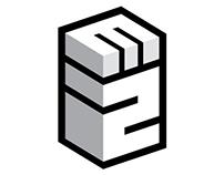 Logo   E2 Logo