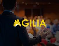 Agilia Conference