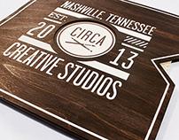 Circa Creative Studios