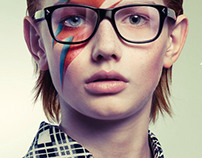 Lozza- Back from the 70's (Kids Campaign)