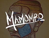 Mamombo