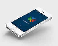 Lazio Mobility v3.0 / iOS App