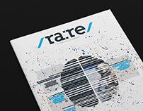 Rare Magazine