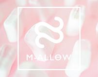 M-ALLOW