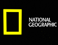 National Geographic Network ID