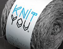 KnitYou by Link