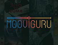 Mooviguru