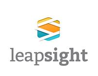 Leapsight
