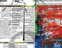 Big Bang and the Creation Story(s)