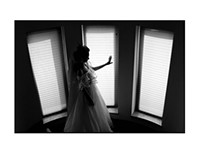 La Mariée mise à nu - La sposa messa a nudo