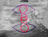 Symbol : Dreams