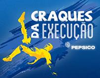 Video Incentivo - Pepsico 2013