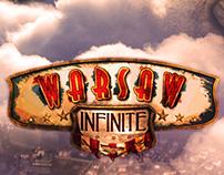 Warsaw Infinite