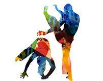 Capoeira Zumbi