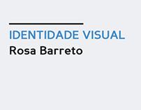 Rosa Barreto