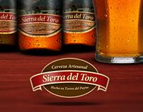 2013 Chilean Patagonia Craft Beer