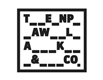 t__e_np__aw__l_a___k___&___co.