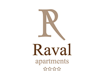 Raval apartments