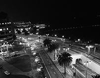 SAN FRANCISCO / PHOTOGRAPHY