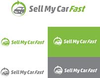 Sell My Car Fast logo - FINAL