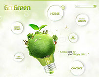 Website Designs by D2D