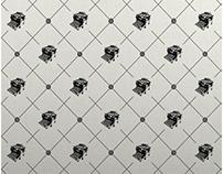 Papeles de pared