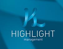 HighLight Management