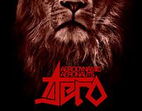 Aerodynamic Aeronauts: Lion Series