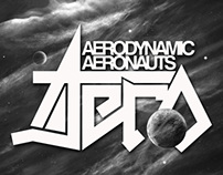 Aerodynamica: Spaced Eyes 1