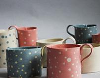 cups&doots