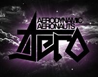 Spaced Eyes 2 #AERO